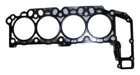 Cylinder Head Gasket 53020673AC