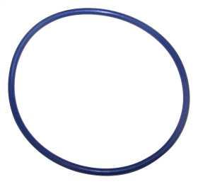 Cylinder Head O-Ring