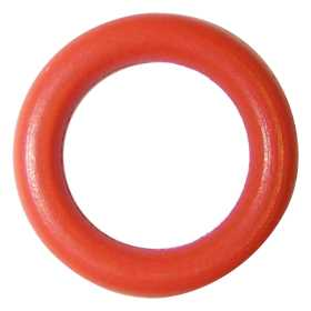 Dipstick Tube O-Ring 53021144AA