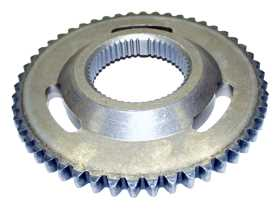 Primary Idler Sprocket