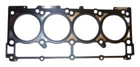Cylinder Head Gasket 53021621AE