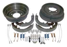 Drum Brake Service Kit 5352476K