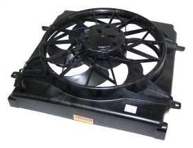 Electric Cooling Fan 55037659AA