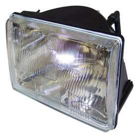 Head Light Assembly 55054832