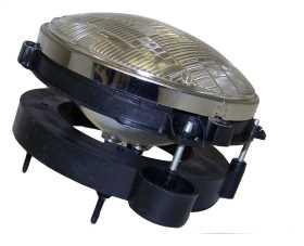 Head Light Assembly 55055032AE