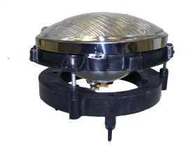 Head Light Assembly 55055033AE