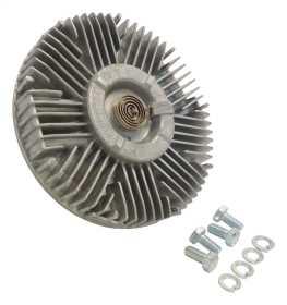 Fan Drive 55056699AA