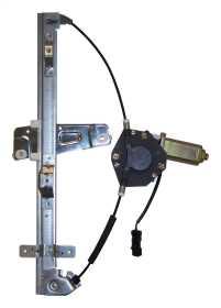 Window Regulator 55076466AG
