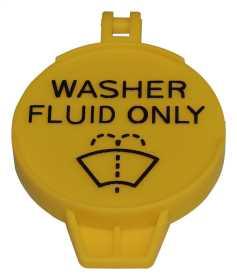 Windshield Washer Fluid Reservoir Cap