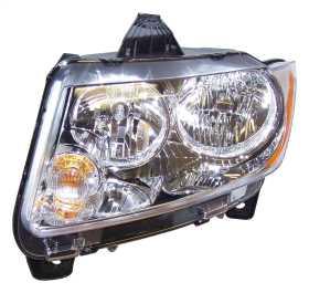 Head Light Assembly 55079379AE