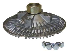 Fan Clutch 55116813AA