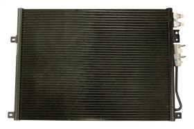 A/C Condenser 55116928AA