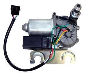 Wiper Motor 55154944AB