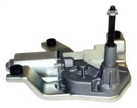 Wiper Motor 55155122AG