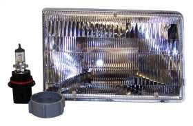 Head Light Assembly 55155126