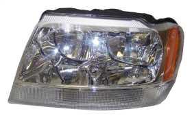 Head Light Assembly 55155577AE
