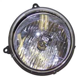 Head Light Assembly 55155808AA