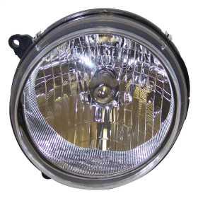Head Light Assembly 55155809AA