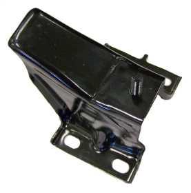 Bumper Bracket 55155990AA