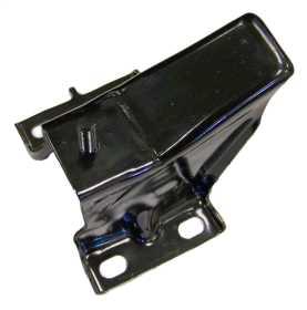 Bumper Bracket 55155991AA