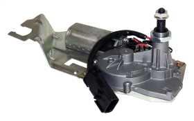 Wiper Motor 55156278AA