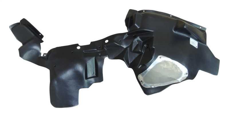 Fender Shield 55157116AH