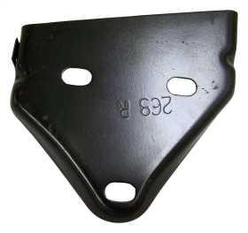 Bumper Bracket 55175268AB