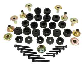 Body Mount Master Kit 55176180MK