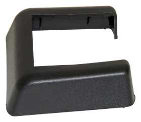 Tailgate Hinge Cover 55397090AB