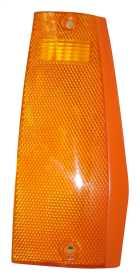Side Marker Lens 56000110