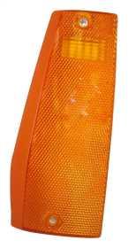 Side Marker Lens 56000111