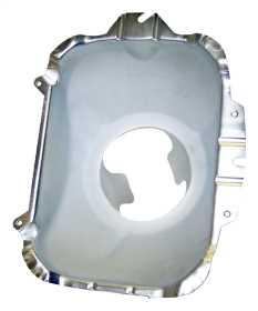 Headlamp Seat