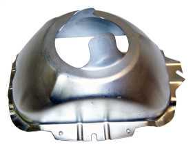 Headlamp Seat 56001279