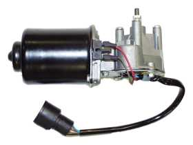 Wiper Motor 56001402