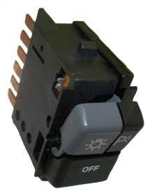 Headlamp Switch 56001861