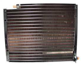 A/C Condenser 56002190