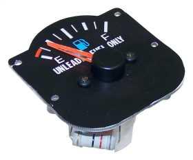 Fuel Gauge 56004879