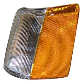 Side Parking Lamp 56005105