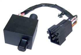 Brake Light Switch 56006981
