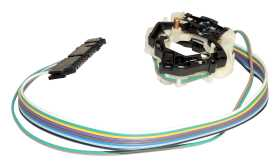 Directional Switch 56007255