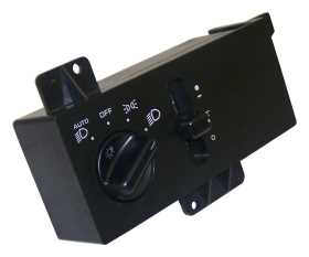 Headlamp Switch 56009214