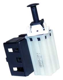 Brake Light Switch 56029454AC