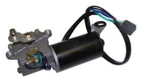 Wiper Motor 56030005