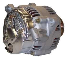 Alternator 56041324AC