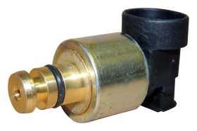 Transmission Pressure Sensor