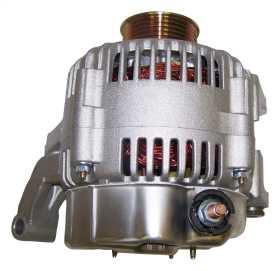 Alternator 56041693AC
