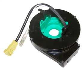Clockspring 56047103AC