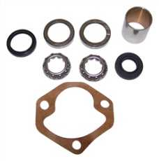 Steering Gear Rebuild Kit
