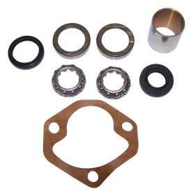 Steering Gear Repair Kit