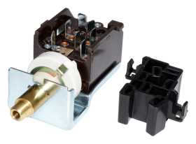 Head Light Switch Kit 5751098K